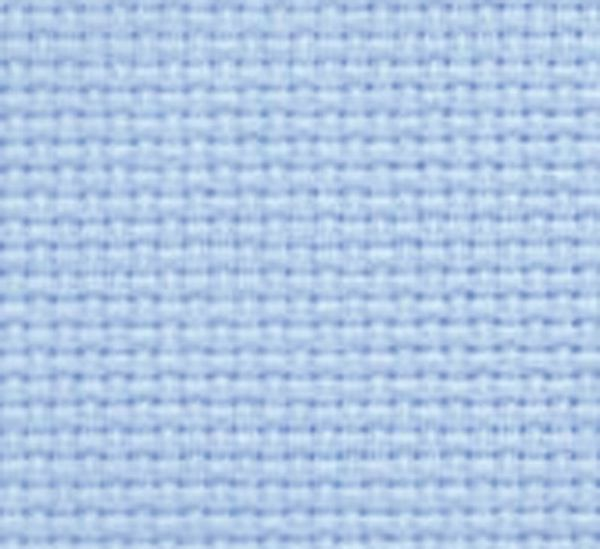 DMC 800 14 Count Aida Fabric